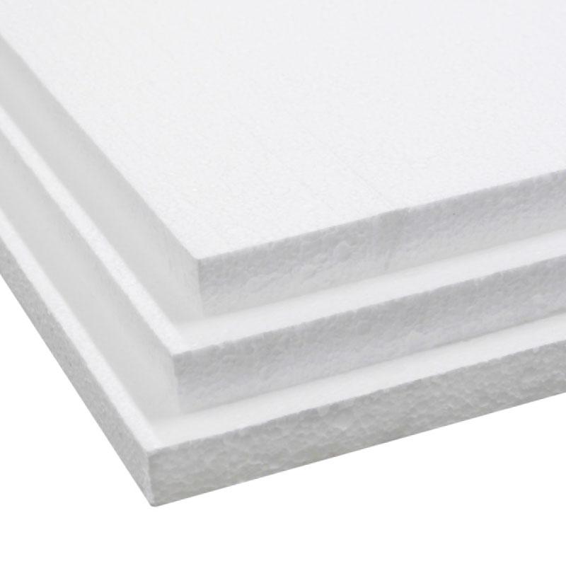 Bevorzugt Produkte - DIWA Rohrsysteme GmbH WM04